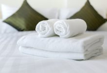 Photo of Wool Mattress: Why It is the Best Option for Organic Bedding Enthusiasts
