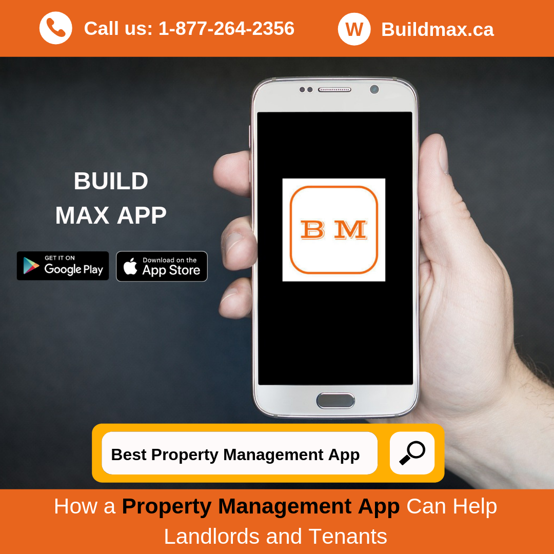 property-management-app