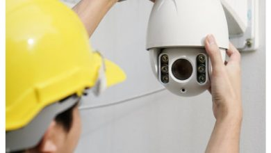 Photo of 5 Things You Must Consider Before Buying/Installing a CCTV Camera