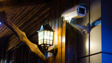Photo of Choosing the Best DIY Home Security Camera System For Your Needs