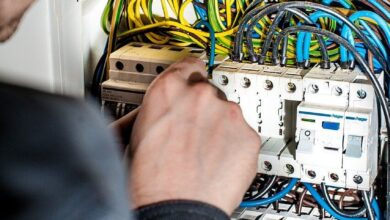 Photo of Top 10 Best Electricians in Toronto for Your Home and Office