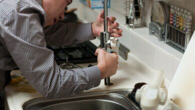 Photo of How to Choose Top Rated Plumbers in Toronto – {5 Best Plumbers}
